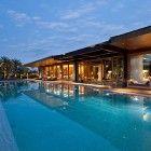 Nova Lima House by Saraiva + Associados (10)