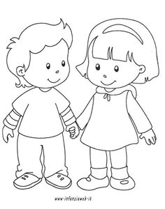 cares emocions - Cerca amb Google Art Drawings For Kids, Drawing For Kids, Cartoon Drawings, Easy Drawings, Art For Kids, School Coloring Pages, Colouring Pages, Coloring Sheets, Coloring Books