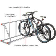 Purchase Bike Rack, Bicycle Rack, Bike Storage Rack, Bike Racks, Outdoor Bike…