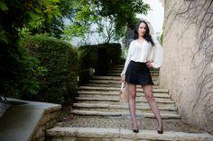 Fashion Blog und Mode Blog - Top 10 Blogger Deutschland - Europa - Weltweit - Stylings, Beauty, Tipps, Tutorial, Youtube - Einflussreichste Fashionblogger und Modeblogger
