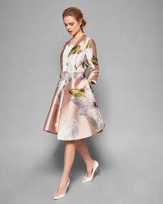 3aef555ea927c 53 Best Ted Baker and Me images in 2019
