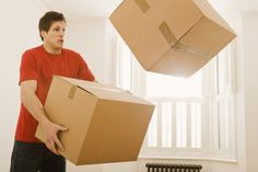 Casting best international packers and movers with respective to timeliness of packing and moving services at a reasonable price in bangalore,marathahalli Moving Day, Moving Tips, Moving House, Packers And Movers, Moving Services, Home Hacks, Condominium, Paper Shopping Bag, Helpful Hints