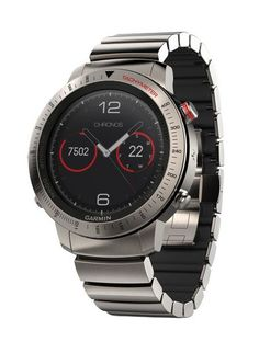 #Garmin fēnix® Chronos With Titanium Hybrid Band   €1,299.00   #Smartwatches & Activity Tech   #Garmin    Free delivery all over Cyprus  Follow us for the latest news and products     #bestbuycyprus #cyprus #larnaca #limassol #paphos #lg #samsung #huawei #sony #smartphones #nicosia #samsung #galaxy #phones #brother #meizu #freedelivery #trust #onlineshopping #lenovo #xiaomi #spigen #spigenworld #myworld #λεμεσόςμου #russiansingers #cyprusshopping