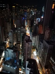 Hong Kong nightlife Hong Kong Nightlife, Night Life, Times Square, Photo And Video, Travel, Viajes, Destinations, Traveling, Trips