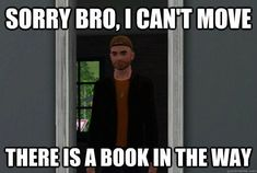 Best funny life memes the sims ideas The Sims, Sims 4, Sims Love, Funny Memes About Life, Funny Internet Memes, Sims Glitches, Most Famous Memes, Sims Memes, Funny Meme Pictures