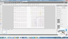 Kalender für FiloFax selber gestalten