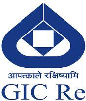 JobZ BaskeT: General Insurance Corporation of India – GIC Recru...