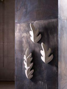 Porta Romana | Image Library | Evolution