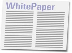 A white paper is an authoritative report or guide helping readers understand an issue, solve a problem, or make a decision. White papers are used in two main spheres: government and business-to-business marketing. Business Marketing, Business Tips, Online Marketing, Social Media Marketing, Grey Literature, Microsoft Dynamics Gp, Dna Lab, Earn More Money, Crypto Currencies