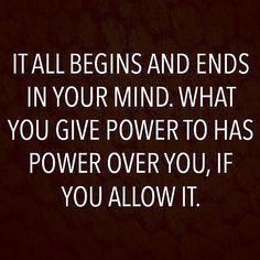 #quotesaboutlife #takeaction #winner #wisdom #catamaran #cannes #cotedazure #power #positivity #pma #positivethinking