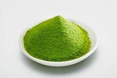 Premium Matcha Green Tea 500g