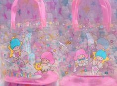 fairy paradise☆