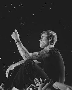 Justin Bieber Lockscreen, Justin Bieber Smile, Justin Bieber Wallpaper, Justin Bieber Pictures, Justin Hailey, My Favorite Music, Shawn Mendes, Role Models, Husband