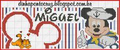 miguel.jpg (1600×679)