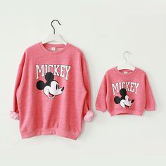 a16b197a0 Toddler Girls' Hello Kitty Rain Slicker Pink : Target | kiddos ...
