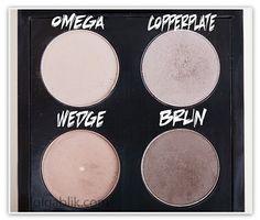 Best mac makeup looks Mac Makeup Looks, Best Mac Makeup, Latest Makeup, Makeup Dupes, Skin Makeup, Makeup Cosmetics, Makeup Eyeshadow, Mac Eyeshadow Looks, Elf Makeup