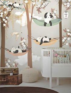 Maritown Cloud Raindrop Hanging Pendants Nursery Bedroom Wall Window Tent Cribs Beds Ceiling Garland Decoration for Baby Kids Children