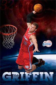 31 Best Los Angeles Clippers images  cb15342c4