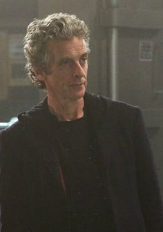 The Zygon Inversion is the best work the already-excellent Peter Capaldi has done in Doctor Who to date. Capaldi throws everything at this. He switches tone, accent and verocity with a staggeringly precise degree of control. I couldn't take my eyes off him. Peter Capaldi out-Peter Capaldis everyone on the entire planet. If you're like me, there are still goosebumps on your arm.