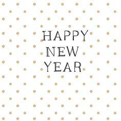 Gratis Printables voor Oud & Nieuw 2015 !