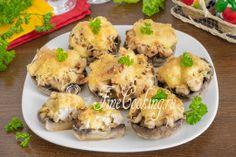 Вторые блюда. Пошаговые рецепты с фото простых и вкусных вторых блюд Cauliflower, Vegetables, Recipes, Food, Cauliflowers, Recipies, Essen, Vegetable Recipes, Meals