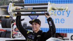 K Pro Series East - Il dominio di Dylan Kwasniewski si allunga anche in South Carolina | Motorsport Rants