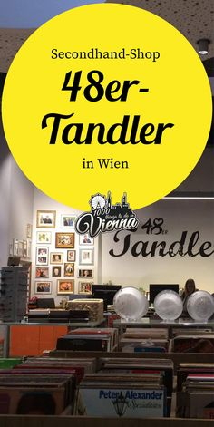 Tandler: second hand market of the Second Hand Hamburg, Second Hand Shop, Second Hand Clothes, Second Hand Fashion, Second Hand Furniture, Two Hands, Berlin, About Me Blog, Marketing