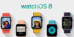 Hoy es un día grande para los usuarios de Apple. Día de actualizaciones. A partir de ahora mismo, cuando hayamos... Apple Tv, Apple Watch, Grande, Smart Watch, Usb Flash Drive, Software, Ipad, Product Launch, Workout