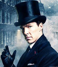 Sherlock - Sherlock Special