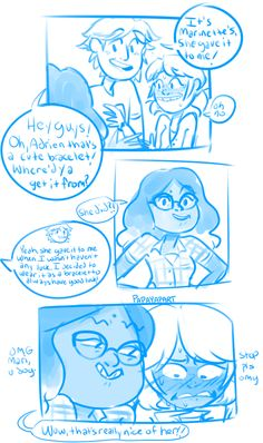 Lol alya is hilarious XD Ladybug Comics, Miraclous Ladybug, Ladybugs Movie, All Falls Down, Marinette And Adrien, Miraculous Ladybug Fan Art, Bugaboo, Kids Shows, Cartoon Shows