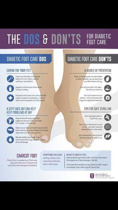 4 Amazing Tips: Diabetes Food Type 2 diabetes tips fitness.Simple Diabetes Breakfast diabetes tips articles.Diabetes Tips Articles. Diabetes Care, Diabetes Awareness, Type 1 Diabetes, Diabetes Diet, Gestational Diabetes, Type 2 Diabetes Symptoms, Diabetes Quotes, Diabetes Facts, Diabetic Living