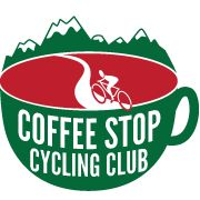 Coffee Stop Cycling