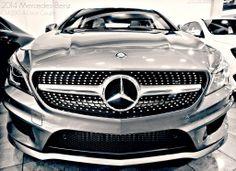 8 Mercedes Benz Of Chandler Ideas Mercedes Benz Benz Mercedes