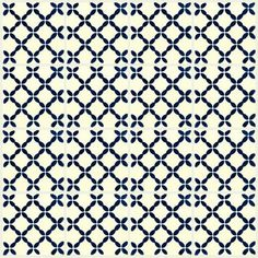 Mexican Tile Patterns - Mexican sinks, tiles and copper sinks