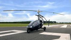 Image result for 2017 flying cars