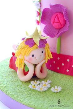 My Little Fairy!   Flickr - Photo Sharing!