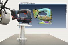 Sony CDP 101 laser unit - Google zoeken