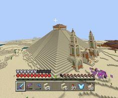 My first semi-big base ft. Chestmonster By u/Foreign_Hallow Minecraft Mansion, Minecraft Cottage, Minecraft City, Minecraft Plans, Minecraft House Designs, Amazing Minecraft, Minecraft Construction, Minecraft Tutorial, Minecraft Blueprints
