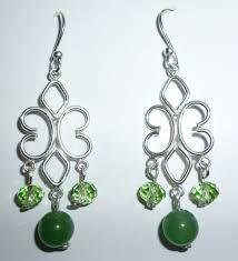 Resultado de imagen de joyas de jade