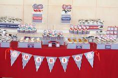 Fiesta de 15 años Advent Calendar, Holiday Decor, Home Decor, Mesas, Decoration Home, Room Decor, Interior Decorating