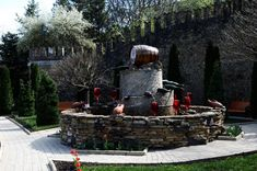 Moldova, Firewood, Outdoor Decor, Crafts, Home Decor, Woodburning, Manualidades, Decoration Home, Room Decor
