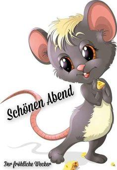 gute nacht Freunde , bis morgen - http://guten-abend-bilder.de/gute-nacht-freunde-bis-morgen-39/