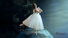 Famous Dancers, Cecil Beaton, History Photos, Vintage Photos, Pin Up, Tulle, Flower Girl Dresses, Ballet Skirt, Culture