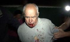 Crimă şocantă la Vaslui! Şi-a ucis ginerele pentru că îl bănuia că se iubeşte cu soacra - Barlad - BDB NEWS