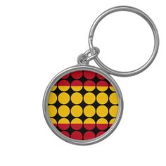 >>>Cheap Price Guarantee          	Spain Stylish Girly Chic : Polka Dot Spanish Flag Key Chains           	Spain Stylish Girly Chic : Polka Dot Spanish Flag Key Chains today price drop and special promotion. Get The best buyDiscount Deals          	Spain Stylish Girly Chic : Polka Dot Spanish ...Cleck link More >>> http://www.zazzle.com/spain_stylish_girly_chic_polka_dot_spanish_flag_keychain-146110401383565929?rf=238627982471231924&zbar=1&tc=terrest