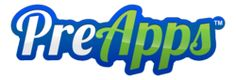 PreApps.com is the original and exclusive platform introducing new & upcoming iPhone, iPad, Android, Mac, and Windows apps prior to release. PreApps, LLC is located at the address 30 Newbury Street in Boston, Massachusetts 02116.They can be contacted via phone at (855) 867-7732 for hours and directions.