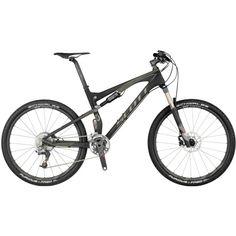44 best scott bikes accessories images bicycle accessories bike Oakley Gascan Sunglasses for Women homepage scott sports