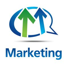 content marketing is the art of communicating with customers - Ydeveloper Internet Marketing Seo, Marketing Technology, Content Marketing Strategy, Online Marketing, Social Media Marketing, Social Media Company, Social Media Tips, Easy Money Online, Best Logo Design