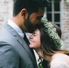 casais de noivos felizes (4)