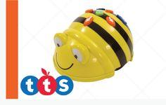 RO-BOTICA Tienda Robotica Educativa y Personal. Robots LEGO Mindstorms Arduino…